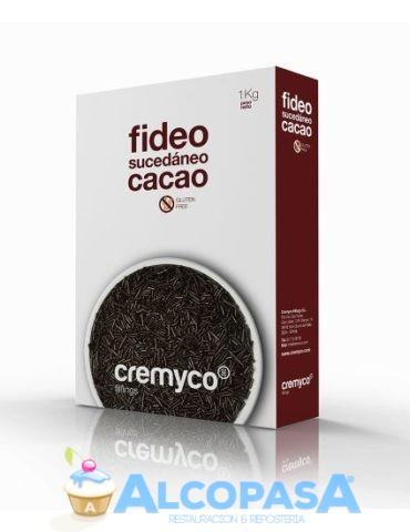 fideo-de-chocolate-sucedaneo-caja-1kg