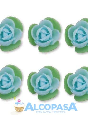 flores-de-oblea-azul-13080c-caja-180-uds