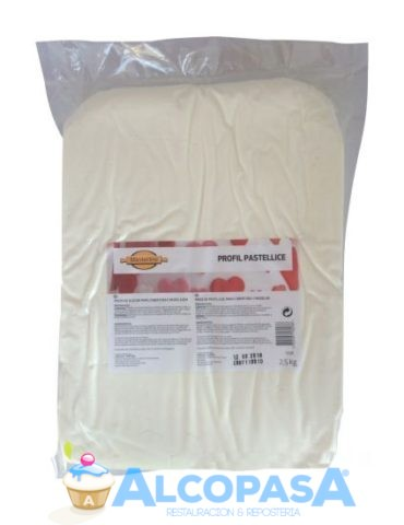 fondant-blanco-masterline-bloque-2-5kg