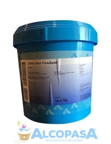 fondant-gletscher-blanco-cubo-14kg