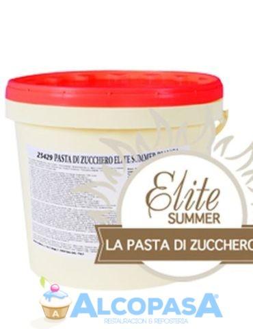 fondant-pasta-elite-summer-blanco-cubo-5kg