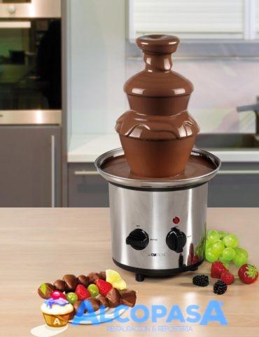 fuente-de-chocolate-3-pisos-uds