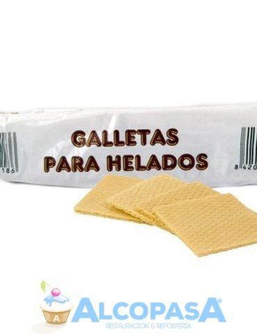 galletas-de-corte-helados-6-5x6-5-20paq-40und