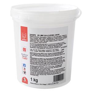 gelatina-mmc-marrón-aroma-avellana-bote-1-kg