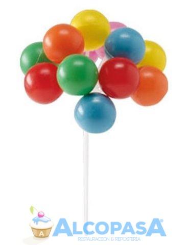 globos-de-plastico-ud