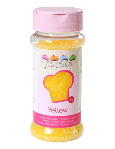 granillo-de-azucar-amarillo-funcakes-bote-80g