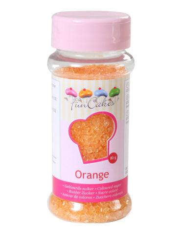granillo-de-azucar-naranja-funcakes-bote-80g