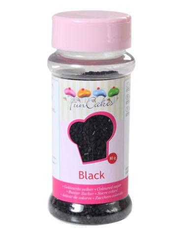 granillo-de-azucar-negro-funcakes-bote-80g