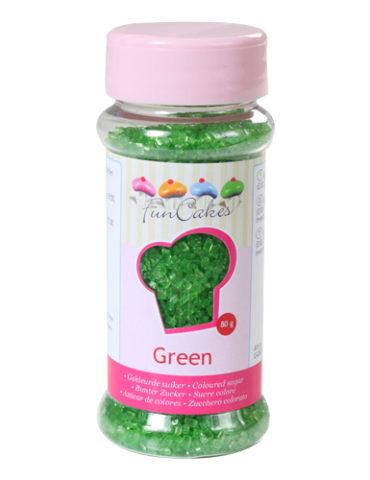 granillo-de-azucar-verde-funcakes-bote-80g