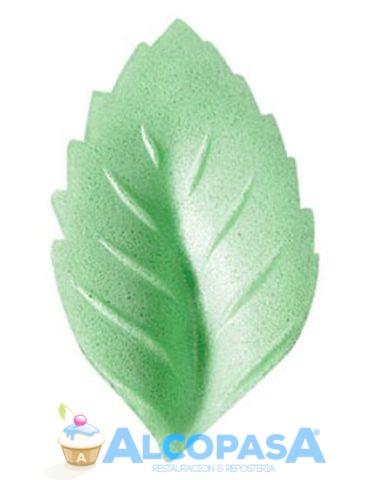 hojas-verdes-de-oblea-bolsa-500uds