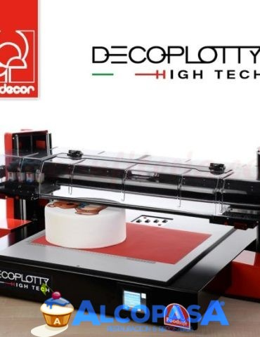 impresora-decoplotty-high-tech-ud