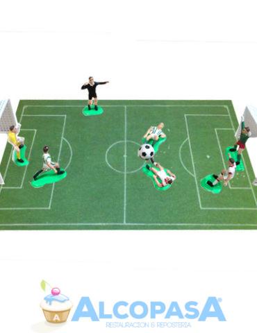 kit-de-futbolistas-sevilla-betis-ud