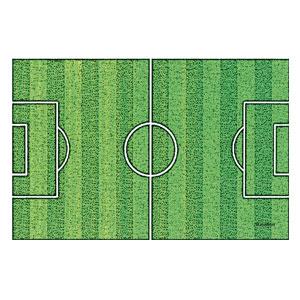 lamina-de-oblea-campo-de-futbol-30x40-ud