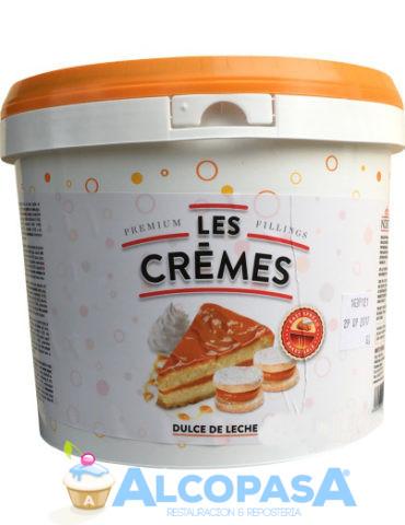les-cremes-dulce-de-leche-cubo-6kg
