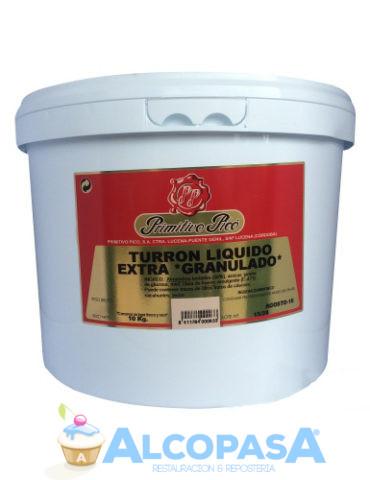 liquido-helados-turron-cubo-10kg