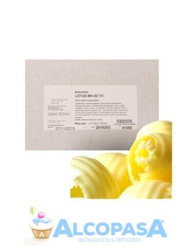 margarina-crema-jasmin-mm-2-8620caja-20kg