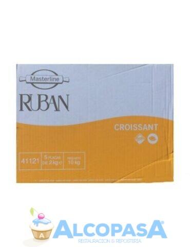 margarina-ruban-croissant-placa-10kg