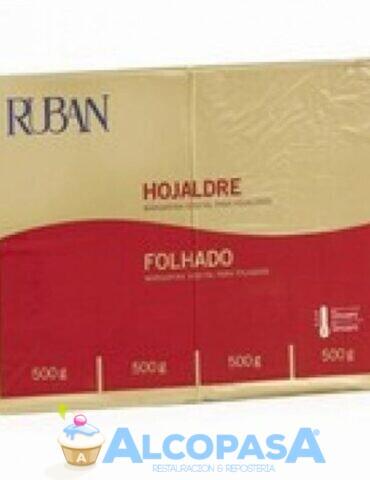 margarina-ruban-hojaldre-placa-10kg