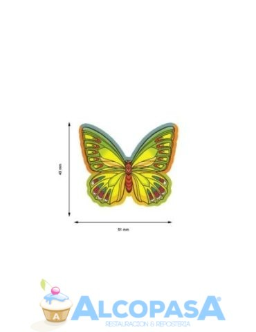 mariposas-impresas-de-oblea-caja-260-uds