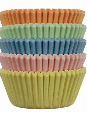 mini-capsulas-colores-pastel-pme-100-uds