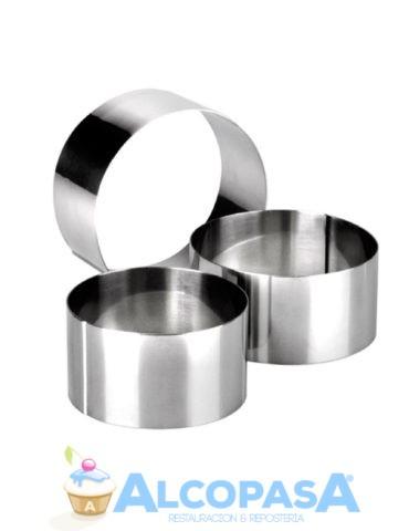 molde-aro-de-aluminio-22x4-5cm-ud