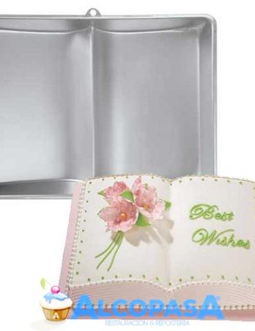 molde-de-aluminio-libro-ud