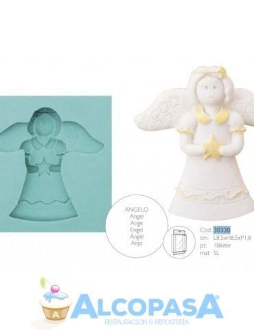 molde-de-silicona-angel-30330-ud