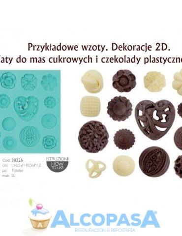 molde-de-silicona-botones-30326-ud