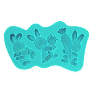 molde-de-silicona-conejos-30337-ud