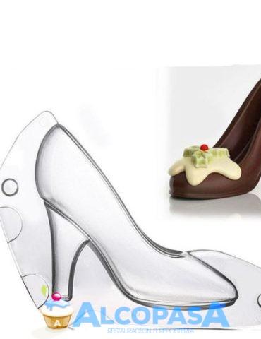 molde-policarbonato-zapato-tacon-ud