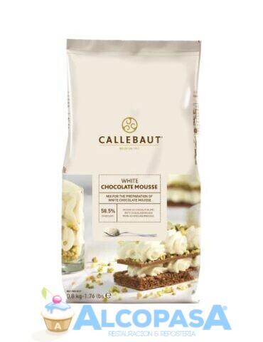mousse-chocolate-blanco-callebaut-bolsa-800g