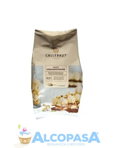 mousse-chocolate-blanco-callebaut-bolsa-800g
