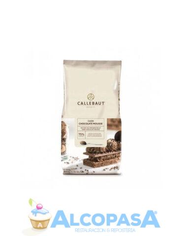 mousse-chocolate-negro-callebaut-bolsa-800g