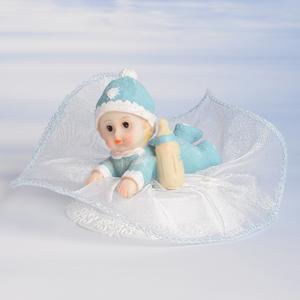 nino-azul-acostado-bautizo-26110c-ud