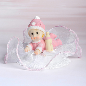 nino-rosa-acostado-bautizo-26110b-ud