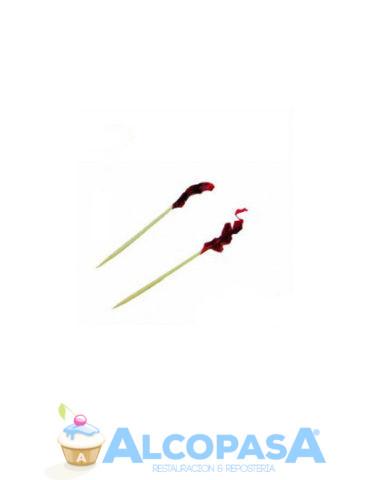palillos-martini-de-colores-caja-1000und