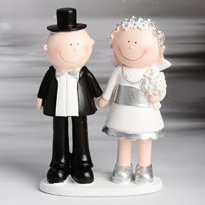 pareja-25-aniversario-plata-29068-ud