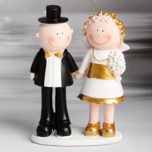 pareja-aniversario-oro-50-anos-29070-ud