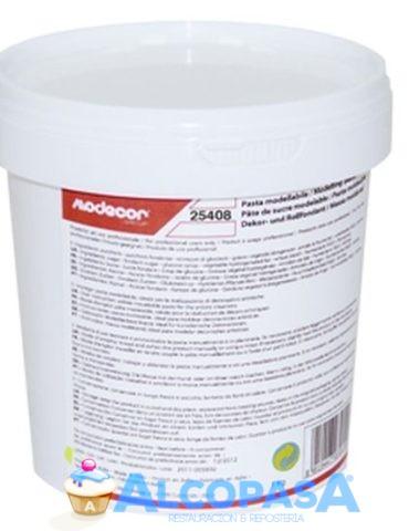 pasta-de-modelar-modecor-25408-bote-1kg