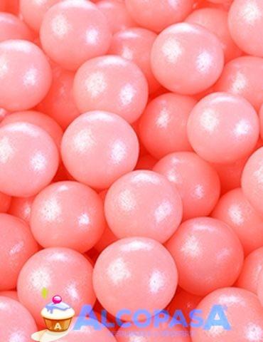 perlas-perladas-rosa-de-azucar-caja-1kg