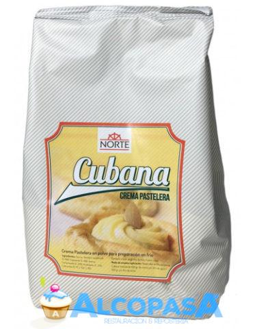 preparado-crema-pastelera-cubana-bolsa-1-kg