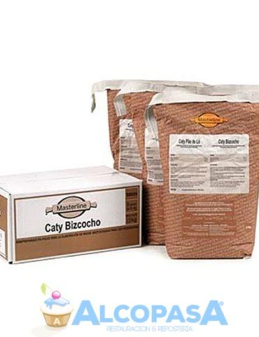 preparado-de-bizcocho-caty-bolsa-5kg