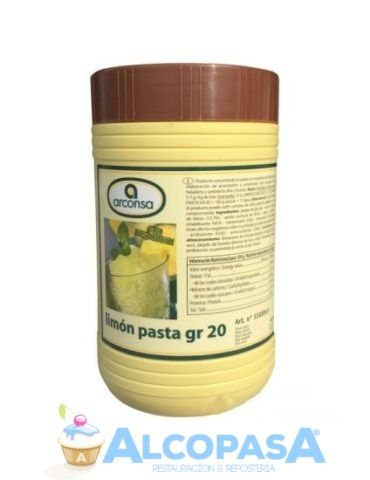 raspadura-de-limon-gr-20-bote-1-5kg