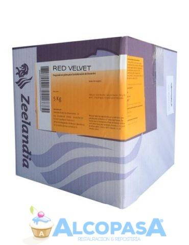 red-velvet-cake-caja-5kg