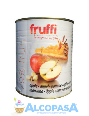 relleno-de-manzana-frufi-lata-3kg