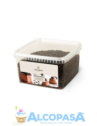 rizos-de-chocolate-negro-caja-1kg