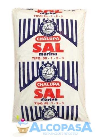 sal-gorda-saco-25-kg