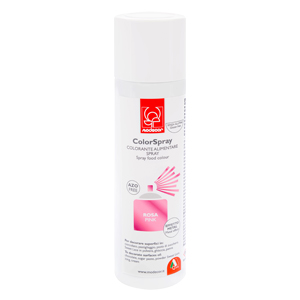 spray-rosa-efecto-metal-bote-250-ml