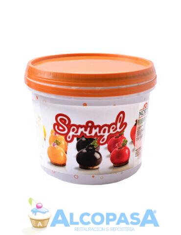 springel-blanco-cubo-3-kg