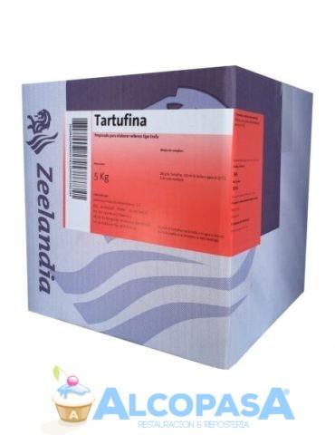 tartufina-caja-5kg